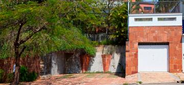 Unidade Pacaembu